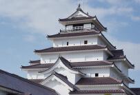 飯盛山(会津若松市)